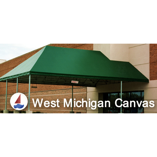 shade from canopy shield ikea balcony striped green wind dyning awning cover sun