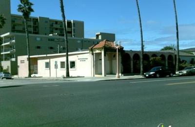 Exodus Recovery - Redondo Beach, CA