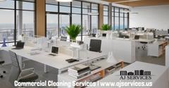 AJ Services - Mchenry, IL. AJ Services