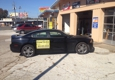Good To Go Taxi Cab Service - Davenport, IA