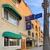 Comfort Inn Santa Monica - West Los Angeles