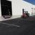A&A Logistics & Transportation, LLC