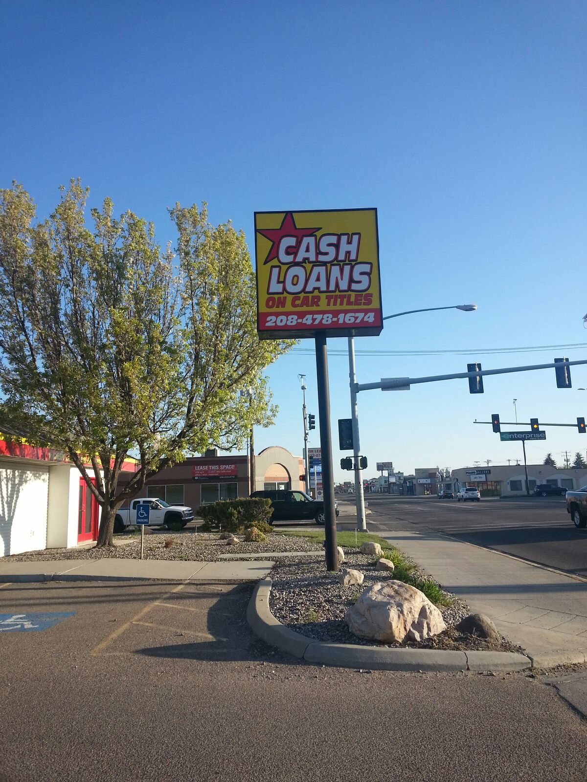 Money way loans picture 4