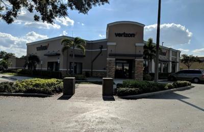 Verizon - Brandon, FL