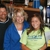 Blue Line Sports Bar & Grill