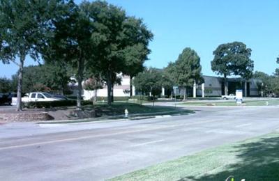 Intertech Flooring   Carrollton, TX
