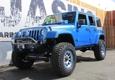 Jim's Auto Sales - Fontana, CA