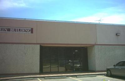 Herzstein Investments Inc - Houston, TX