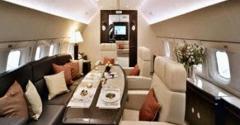Aero Jet Services - Scottsdale, AZ