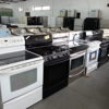 A And M Appliances And Mattress