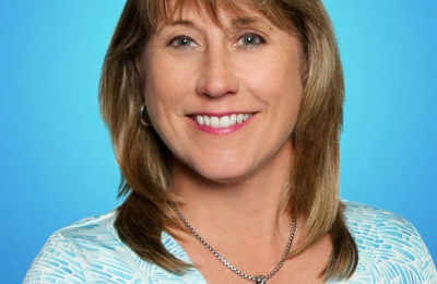 Kimberly Wolffbrandt-Williams: Allstate Insurance - Longwood, FL