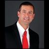 Michael Jones - State Farm Insurance Agent