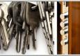 Jeff's Lock & Key Service - Pittsburgh, PA