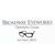 Broadway Eyeworks Optometry