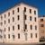 Belle Harbor Lofts Apartments