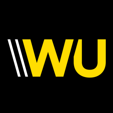 Western Union Locations