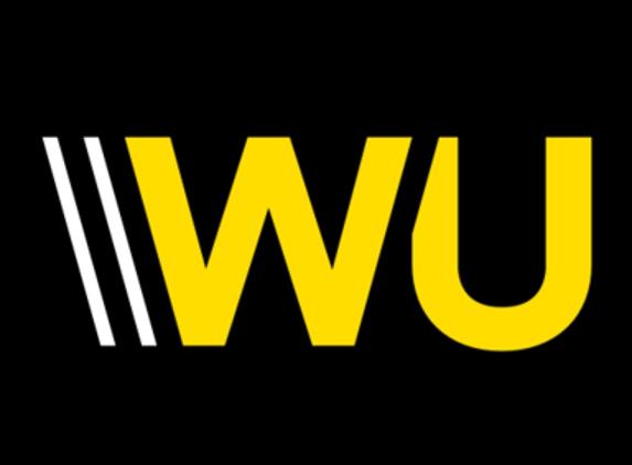 Western Union - New York, NY