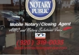 AMC & Notary Solutions, Inc./Ontime Closing Service - Sun Prairie, WI