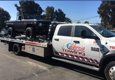 California Towing & Recovery - San Marcos, CA