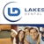Cheng You, DDS - Lakeside Dental Care
