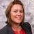 Allstate Insurance Agent: Cherri Walsh