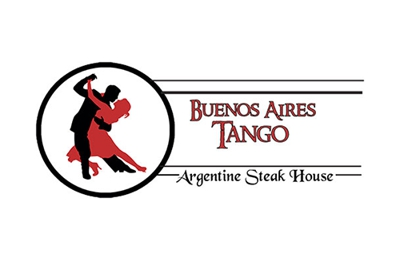 Buenos Aires Tango Argentine Bar and Grill - Forest Hills, NY