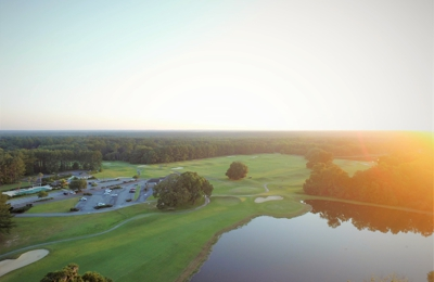 Stone Creek Golf Club - Valdosta, GA