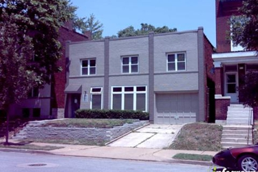 The Spot Youth Center