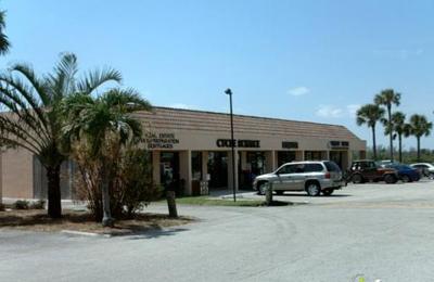 Juno Beach Liquor - Juno Beach, FL