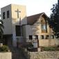 Hillside Bible Baptist Church - Los Angeles, CA