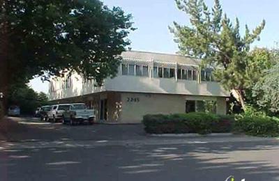 The Law Office of David W. Bonilla - Sacramento, CA