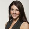 Jennifer Buich - Ameriprise Financial Services, Inc.