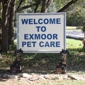 Exmoor Pet Care Services - Austin, TX