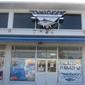 Tanioka's Seafoods & Catering - Waipahu, HI