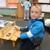 Foothills Montessori School