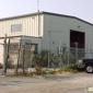 Servin Co - Hayward, CA