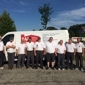 AAA Home Services - O Fallon, MO. The AAA Team
