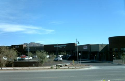 J and J Consignments - Phoenix, AZ