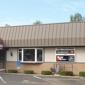 Wilke Window & Door - Belleville, IL