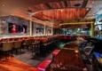 Prohibition Restaurant & Speakeasy - Miami, FL