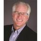 Dan Pechauer - State Farm Insurance Agent - Middleton, WI
