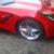 Lugo Motorsports