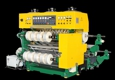 Lung-Meng Machinery USA Inc - Doral, FL