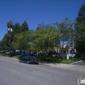 Closet Factory - San Carlos, CA