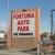 Fortuna Auto Park