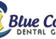Blue Coast Dental Group - Torrance, CA