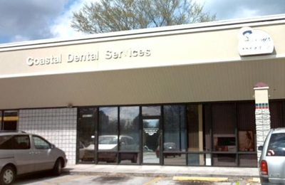 ASAP Dental Care - Jacksonville, FL