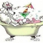 Dog's Life Of Pinehurst - Pinehurst, NC