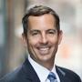 John Hershey III - RBC Wealth Management Financial Advisor