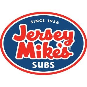 jersey mike's mckinney